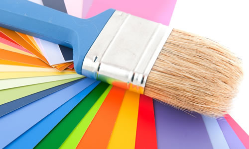 Interior Painting in Kissimmee FL Painting Services in Kissimmee FL Interior Painting in FL Cheap Interior Painting in Kissimmee FL