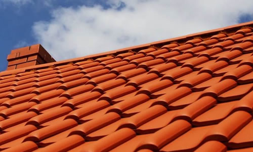 Roof Painting in Kissimmee FL Quality Roof Painting in Kissimmee FL Cheap Roof Painting in Kissimmee FL